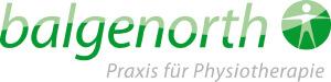 Physio-Balgenorth Logo